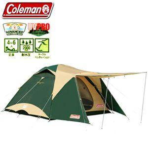 Coleman(コールマン) タフワイドドーム 300EX III 170T15550J - 拡大画像