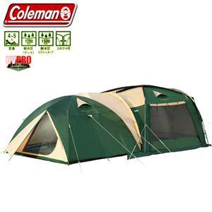 Coleman(コールマン) トンネルコネクトパッケージ 170TA0920D