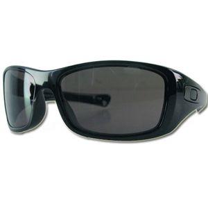 オークリー(OAKLEY) 03-590 HIJINX ハイジンクス Polished Black