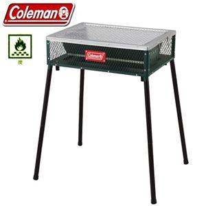 Coleman(コールマン) クールステージ2ウェイグリル 170-9369