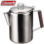 Coleman(コールマン) ステンレスパーコレーター/L 170-9371