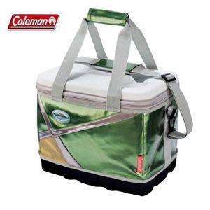 Coleman(コールマン) アルティメイトエクストリームソフトクーラー/15L 170-6806