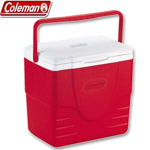 Coleman(コールマン) エクスカーション 16QT(レッド) 3000000159
