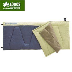 LOGOS(ロゴス) neos 3セパレーター/6 72600050   - 拡大画像