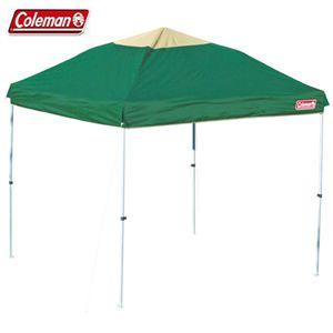 Coleman(コールマン) バックヤードシェード /250 II (グリーン) 170T14800J