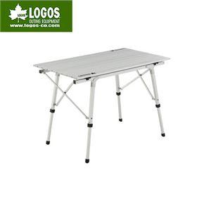 LOGOS(ロゴス) オートレッグテーブル 9052 73160175 - 拡大画像