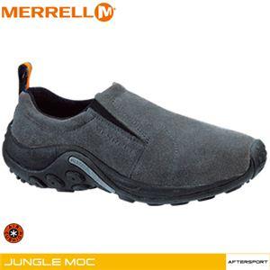 MERRELL(メレル) ジャングルモック Pewter M60805 26.5cm