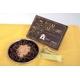 愛犬の健康を守る天然のサプリメント『ローヤルゼリー・ワン』×3 お留守番用DVDセット 写真4