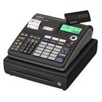 CASIO�ʥ������� �쥸������ TE-2500-15S �ڥ֥�å���