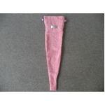 おしゃれな傘カバーこども用『すいとっちくるる』サーモンピンク