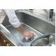 有益微生物洗剤バイオロハスクリーナー 500mlスプレーボトル 写真2