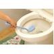有益微生物洗剤バイオロハスクリーナー 2.5L詰め替え用 写真5