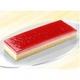 ショコラアマンド&ムースフランボワーズカットケーキ2本セット 写真5