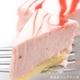 【食べ放題】幸せ気分♪チーズケーキ福袋!! 写真3