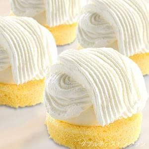 【食べ放題】幸せ気分♪チーズケーキ福袋!!画像4