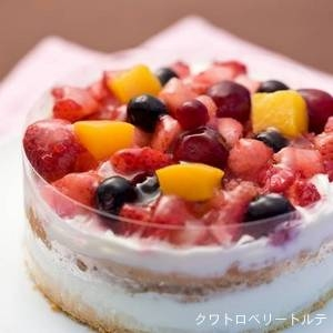 【食べ放題】幸せ気分♪チーズケーキ福袋!!画像5