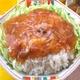 とろ〜り贅沢【ふかひれ具だくさん丼】6食セット 写真1