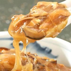 とろ〜り贅沢【ふかひれ具だくさん丼】6食セット