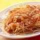 とろ〜り贅沢【ふかひれ具だくさん丼】6食セット 写真4