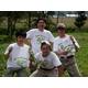 【生でも食べられるとうもろこし】朝一番採りを直送!フルーツコーン「ゴールドラッシュ」 5kg 写真5