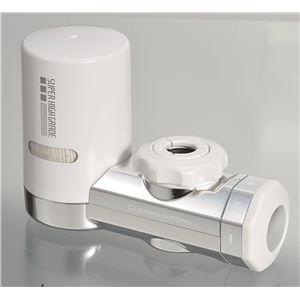 クリンスイ 蛇口直結型浄水器 モノ101 MD...の関連商品3