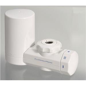 クリンスイ 蛇口直結型浄水器 モノ103 MD1...の商品画像
