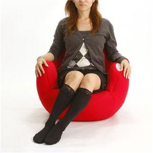 座っているだけで骨盤矯正。下半身スリム&美しい脚に。