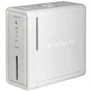 e-ReflexAir 消臭器イーリフレックスエアー AIM-A500