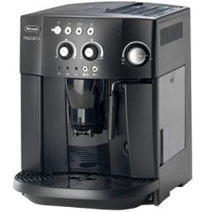 Delonghi(デロンギ) 全自動コーヒーマシン マグニフィカ ESAM1000SJ - 拡大画像