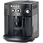 デロンギ(Delonghi)全自動コーヒーマシン マグニフィカ|ESAM1000SJ