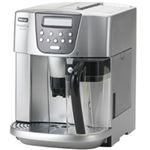 Delonghi(デロンギ) 全自動コーヒーマシン ワンタッチ カプチーノ ESAM1500DK