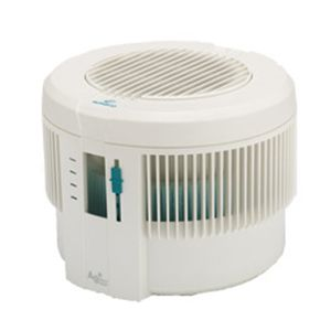 BONECO(ボネコ) 気化式加湿器 1359SA