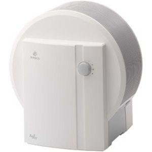 BONECO(ボネコ) ディスク型気化式加湿器 ディスクエバポレーター 1355WH