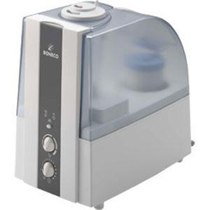 BONECO(ボネコ) 加熱超音波式加湿器 2300A