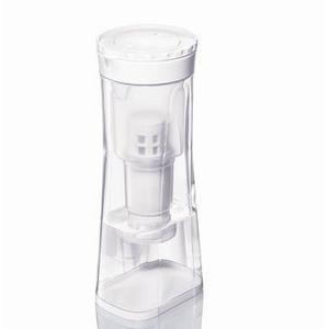 クリンスイ ポット型浄水器 クリンスイポット CP015 CP015-WT