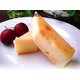 ギガ大盛り!訳ありミルキーチーズケーキバー 2kg(500g×4パック) 写真2