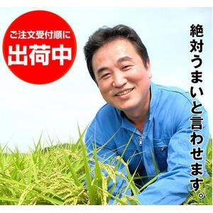 千葉県産コシヒカリ精米10kg