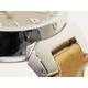 【現品限り】LOUIS VUITTON(ルイ ヴィトン) 腕時計 タンブール ボーイズ 革ベルト クォーツ Q1312【中古AB】 - 縮小画像3