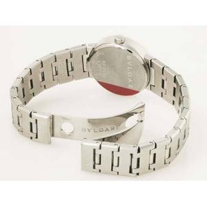 【現品限り】BVLGARI(ブルガリ) 腕時計 ブルガリブルガリ BB23SS レディース クォーツウォッチ【中古SA】