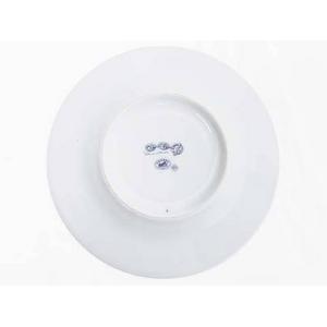 【現品限り】HERMES(エルメス) シェーヌダンクル 小皿 5枚セット 【中古A】