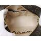 【現品限り】ルイヴィトン モノグラム スポンティーニ M47500 ストラップ付き 【中古B】 - 縮小画像3