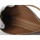 【現品限り】LOUIS VUITTON(ルイヴィトン) モノグラム アクセサリーポーチ M51980 USA製 【中古B】 - 縮小画像2