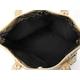 【現品限り】Burberry(バーバリー) ブルーレーベル バケツ型 トートバッグ ベージュ 【中古AB】 - 縮小画像3