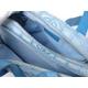 【現品限り】CHANEL(シャネル) トラベルライン 2WAYバッグ ブルー A15970 【中古SA】 - 縮小画像3
