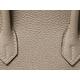 【現品限り】HERMES(エルメス) バーキン25 トゴ グリトゥルトゥレール(トゥルティール) シルバー金具 【新品】 - 縮小画像3