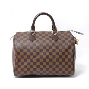 LOUIS VUITTON(ルイヴィトン) ダミエ スピーディ30 N41531