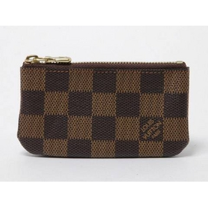 LOUIS VUITTON(ルイヴィトン) ダミエ ポシェットクレ N62658