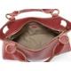 【現品限り】Cartier(カルティエ) マルチェロSM ハンドバッグ ピンク 【中古SA】 - 縮小画像3