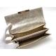 【現品限り】Cartier(カルティエ) ビスモチーフ 2つ折長財布 シャンパンゴールド L3000823 【中古AB】 - 縮小画像3