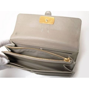 low priced d5ca1 cb937 送料無料】LOUIS VUITTON(ルイヴィトン) スハリ ...